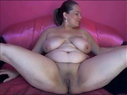 latin webcam mix