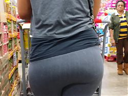 latina big ass culona rica