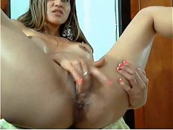 Latin Webcam 126